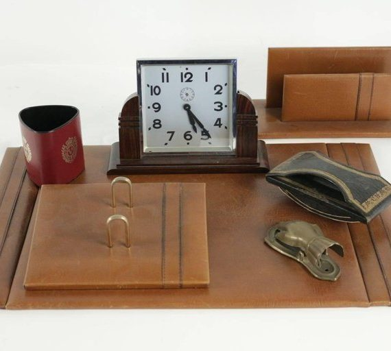 The Ultimate Vintage Gift Guide: For Dads