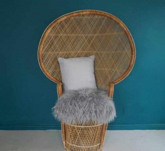 The Under £100 Collection: Vintage Furniture Under £100