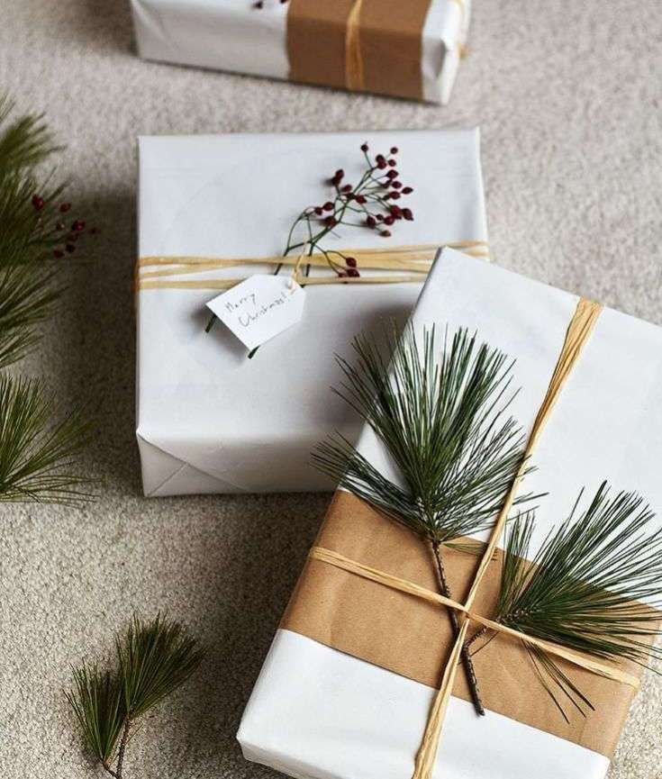 Sustainable Christmas Gift Ideas for Vintage Lovers