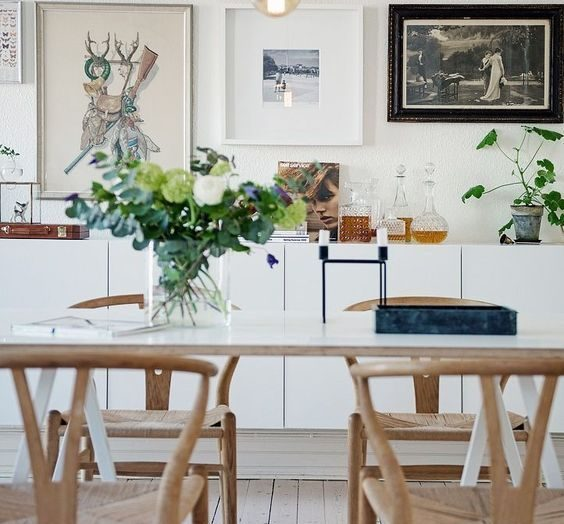 Meet the Designer: Hans Wegner