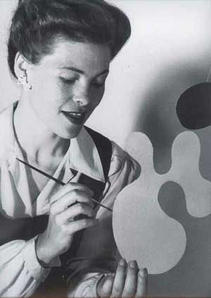 International Women's Day: Iconic Female Furniture Designers of the 20th Century