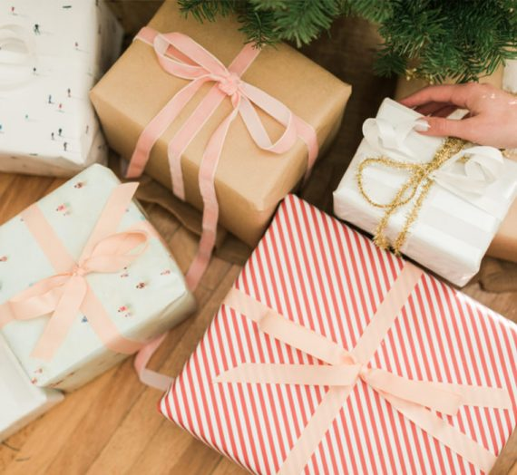 The most original Christmas gift ideas