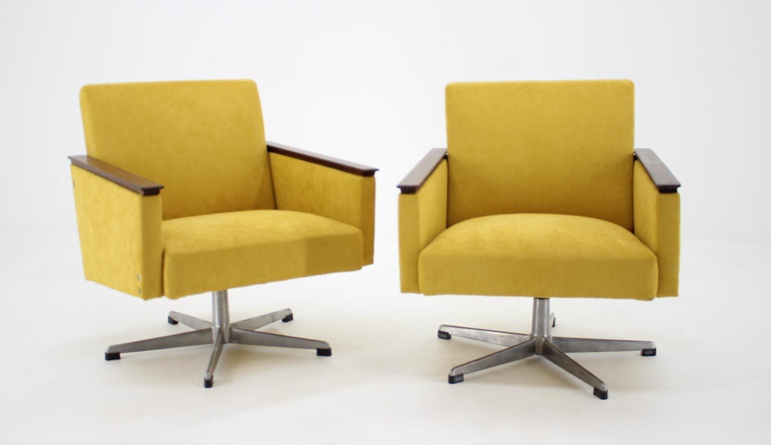 mid century modern armchairs chairs